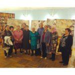 Заставка для - Абонементы в филармонию для бабушек - музыка в подарок