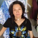 Заставка для - Сбор средств на аппарат для нервно-мышечной стимуляции для Юлии Борисовны В.